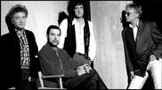Queen - Face It Alone - newest
