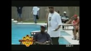 Bun B Ft. Lil Keke - Draped Up (uncut)