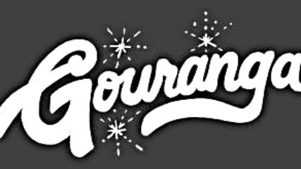 Late Nite Tuff Guy - Gouranga Day Party July 7th
