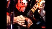 Judas Priest - Deal With The Devil H D