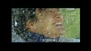 Winter Sonata (KBS2,2002)