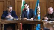 Решават съдбата на бившата Гарнизонна фурна в Пловдив с референдум