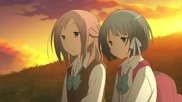 One Week Friends ( Isshuukan Friends ) Епизод 10 Eng Sub