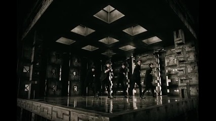 [pv] Arashi - Breathless