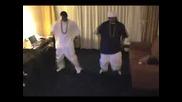 Soulja Boy Dance