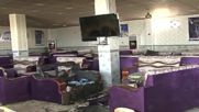 Iraq: IS gunmen kill 20 in attack on Real Madrid supporters cafe *GRAPHIC*