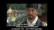 Warrior Baek Dong Soo-еп-6 част 1/3
