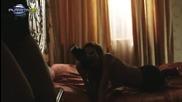 Премиера Яница - Всичко чуждо пожелаваш Official Video 2014