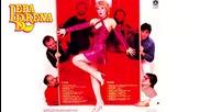 Lepa Brena - Boc, boc - (Audio 1984)HD