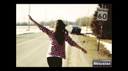 Gloria Estefan ft. Pitbull - Wepa ( Official Remix)
