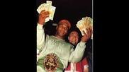 Mike Tyson Pix - Uppercut - Tupac Ft Jovia
