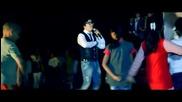 Babamyrat Ereshov ft Zalina - Ashk (концерт 2013)