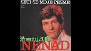 Nenad Jovanovic ---- Mangala 1980