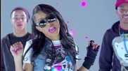 The Bangz feat. The New Boyz - Found My Swag [hq]