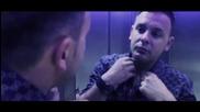 Beni Baksi ft. Shemi Iliret - Sa e sa vite (official Video)