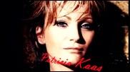 П Р Е В О Д / Patricia Kaas - It's a Man's World