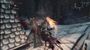 Bloodborne Bg Boss Martyr Logarius