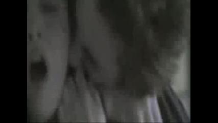 Edward Kill Bella - Twilight Delete Scene
