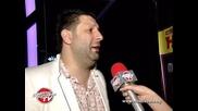 Тони Стораро: Отказах на Софи Маринова да пеем в дует на Евровизия
