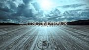 Alex Sirvent Soulsoundtrack - June Duo Piano and Cello