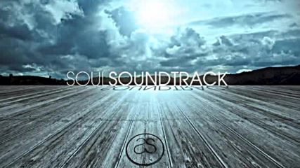 Alex Sirvent Soulsoundtrack - June Duo Piano and Cello