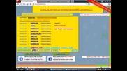 -плащане от neobux.com ( $66.21 Usd ) www.tomasfam.hit.bg