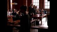 Адвокатите от Бостън сезон 4 епизод 3