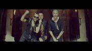 ♫ Enrique Iglesias - Noche Y De Dia ft. Yandel, Juan Magan ( Official Video ) превод & текст