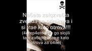 Pegyzi Muzovski (rofl)