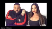 Demi Lovato and Dj Khaled - I Believe Превод със снимки