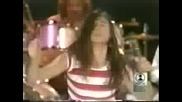 Journey - City Of The Angels