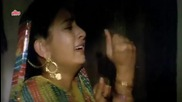 Sohni Chenab De Kinara - Sunny Deol, Poonam Dhillon, Sohni Mahiwal Song 3 (k) - Youtube
