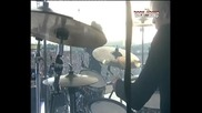 Guano Apes - All I Wanna Do - Rock am Ring 2009