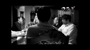 Завръщането на Емануела със страхотна визия, песен и - Отзад мини - Високо Качество