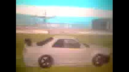 ludo Nissan4e