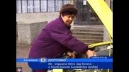 80 г. жена зад волана с 1 млн. км пробег, Календар Нова телевизия