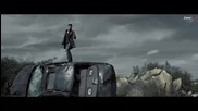 The Wanted - Warzone Official Video