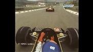 Patrick Tambay onboard lap Estoril 1980