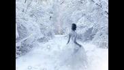 Accept - Winter Dreams(превод)