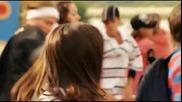 Letra ! High School Musical El Desafio Mexico - El Verano Termino (official Video)