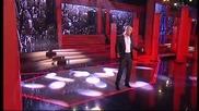 Milan Topalovic Topalko - Zavet ( Tv Grand 18.05.2014.)