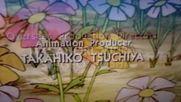 Приключенията на индианската принцеса (синхронен екип 2, втори дублаж на Емпайър Видео 2003) (запис)