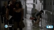 Teen Wolf Sneak Peek Promo 3x15 Galvanize 1-20-14