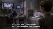 Star Trek Enterprise - S02e09 - Singularity бг субтитри