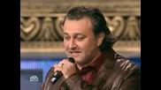 Валерий Курас - По Капельке - Шансон Года 2009