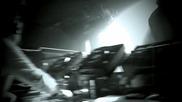 Official: Dj Sava ft. Raluk - September (hdrip, 2009)