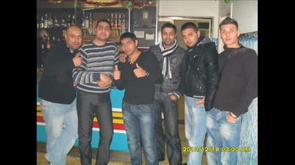 Sunny Band-shabi Shabi 2011 Live