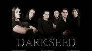 Darkseed - Sleep Sleep Sweetheart