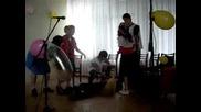 1.12.2008 (2) Бмчк Твърдица