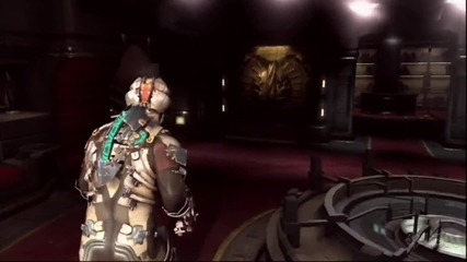 Dead Space 2 Demo - E3 2010